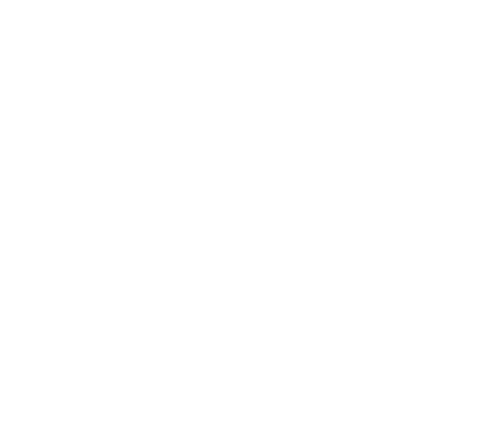 Harbor Legal - Custom eDiscovery Solutions